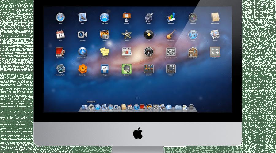 OS X Lion, disponibil în Mac App Store – Află ce aduce nou