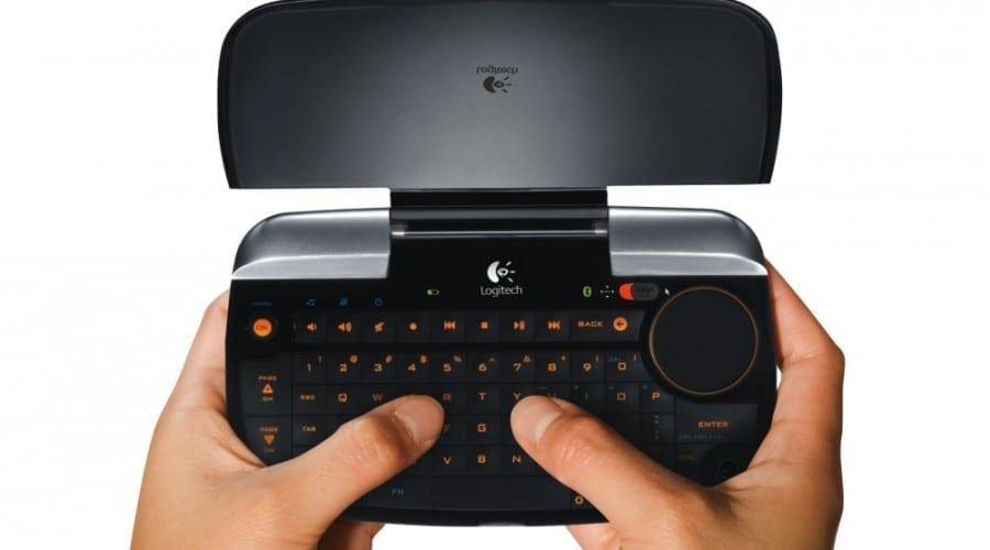 Asistenţi în editare: Trei mini tastaturi pentru tablete şi telefoane în test