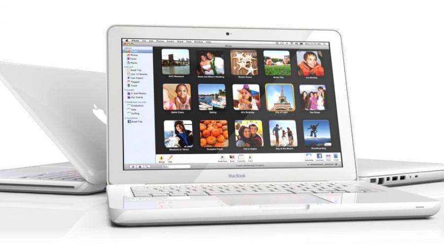 Apple spune adio MacBook-ului