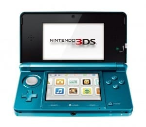 Bilanţ impresionant pentru Nintendo în Statele Unite ale Americii