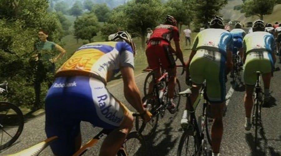 Ia parte la Turul Franţei 2011!