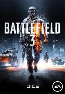 Battlefield 3 sparge toate recordurile de vânzări