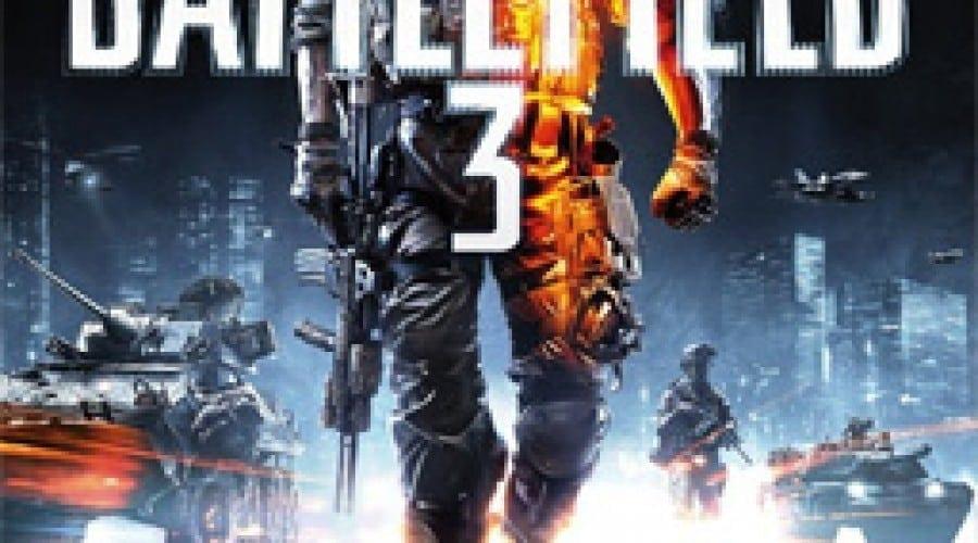 Gamescon 2011: FIFA 12, Battlefield 3 şi alte noutăţi de la Electronic Arts