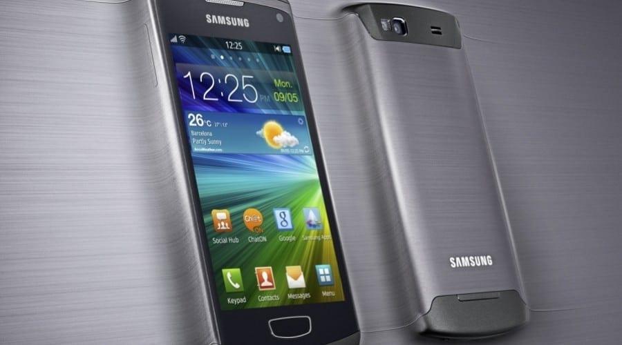 Samsung Wave 3, Wave M şi Wave Y: Noua eră Bada 2.0