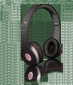 HTC şi Beats Electronics continuă parteneriatul sub o nouă înţelegere