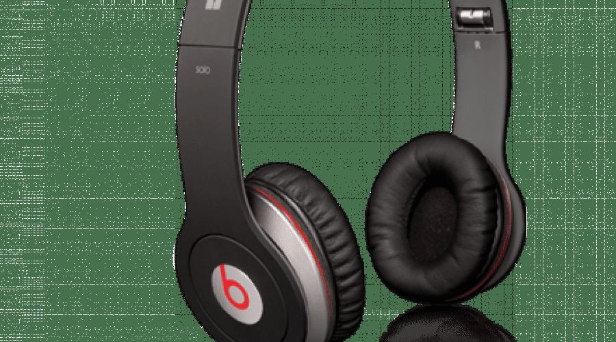 Telefoanele HTC vor avea în curând căşti produse de Beats Electronics, compania lui Dr. Dre