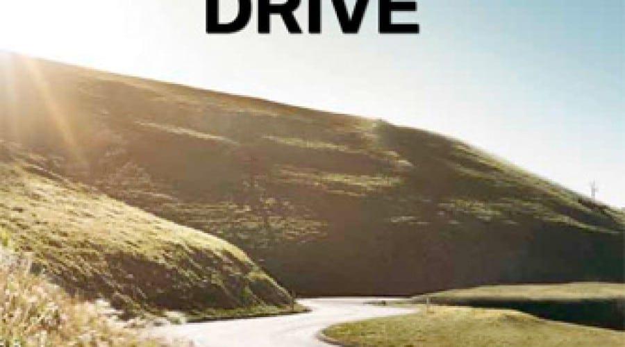 Descoperă cele mai bune drumuri din lume cu The Ultimate Drive