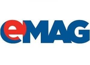 Vânzările eMag, în creştere semnificativă
