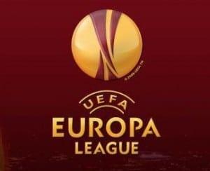 ANCOM acordă licenţe temporare pentru transmiterea finalei Europa League