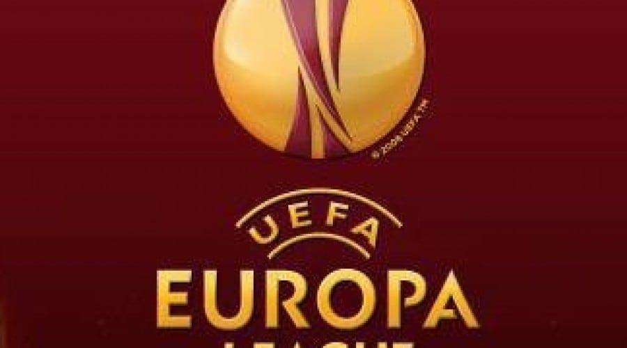 Steaua şi Rapid se pot califica: Vezi grupele echipelor romanesti din Europa League