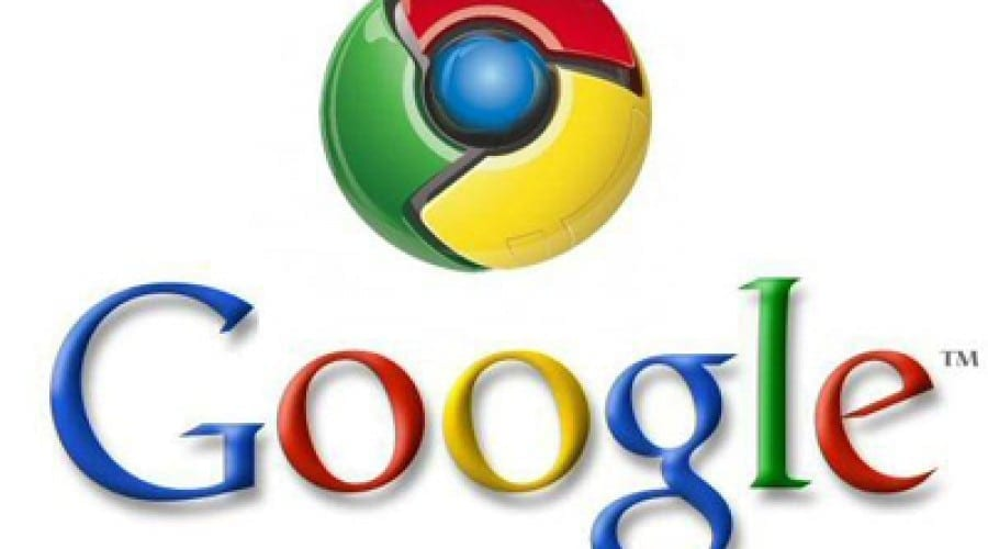 Google Chrome 13, disponibil pentru download