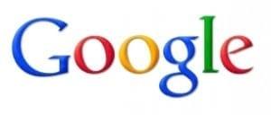 Google îi aduce un omagiu lui Steve Jobs
