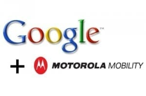 Motorola Mobility va renunţa la 800 de locuri de muncă