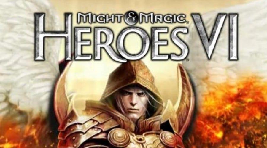 Heroes 6 vine cu o lună mai târziu, însă cu multe probleme rezolvate