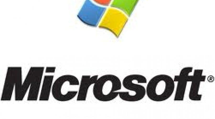 Au fost rezolvate vulnerabilitati importante in Internet Explorer