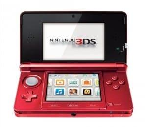 Videocpliuri 3D de la Skrillex sau OK Go, în premieră pe Nintendo 3DS