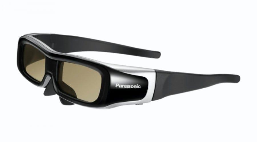 Ochelari 3D: Un nou standard la orizont