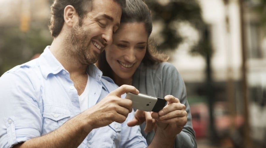 Internet pe mobil gratuit de la RCS & RDS