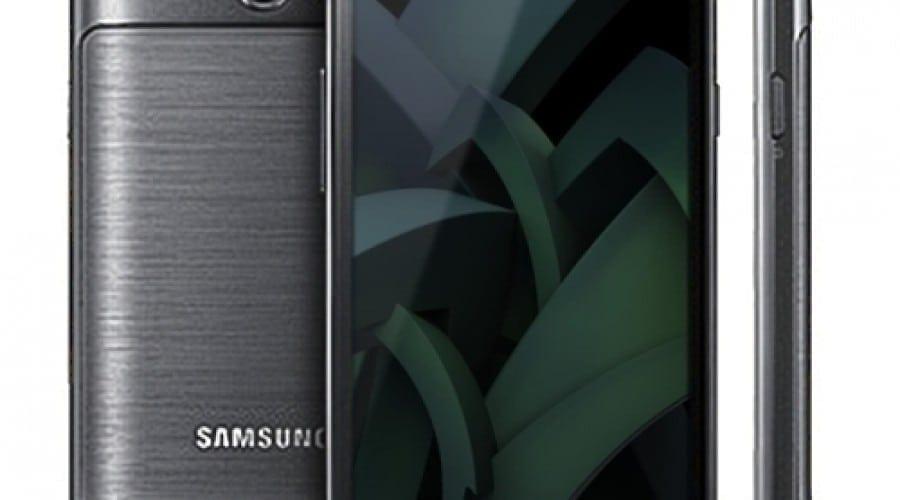 Samsung Galaxy R: Tegra 2, ecran de 4.19 inchi şi Android 2.3