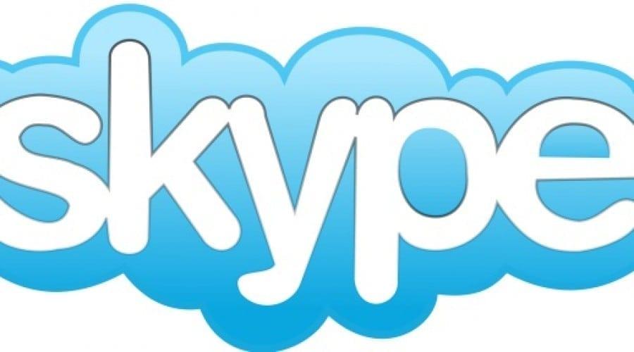 Skype pentru iPad a fost lansat în App Store