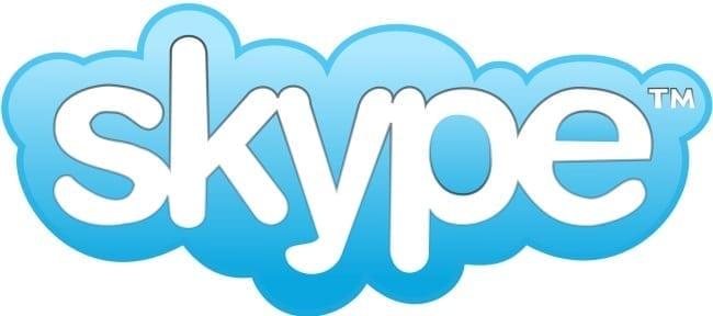 Skype ofera mesaje video in mod gratuit, pe mai multe platforme desktop si mobile