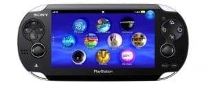 PlayStation Vita: Fifa, Bioshock sau Resistance Burning Skies anunţate la Gamescom 2011