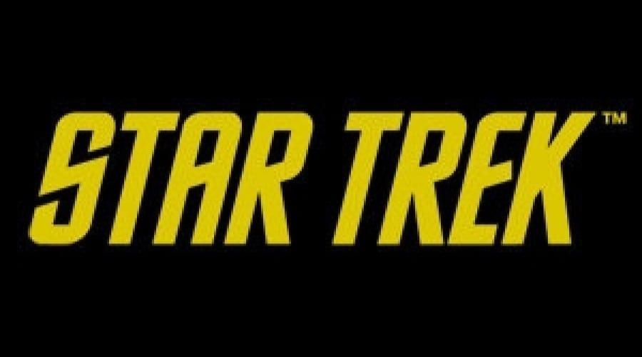 Regele Abdullah al II-lea al Iordaniei va construi un parc de distracţii inspirat din Star Trek
