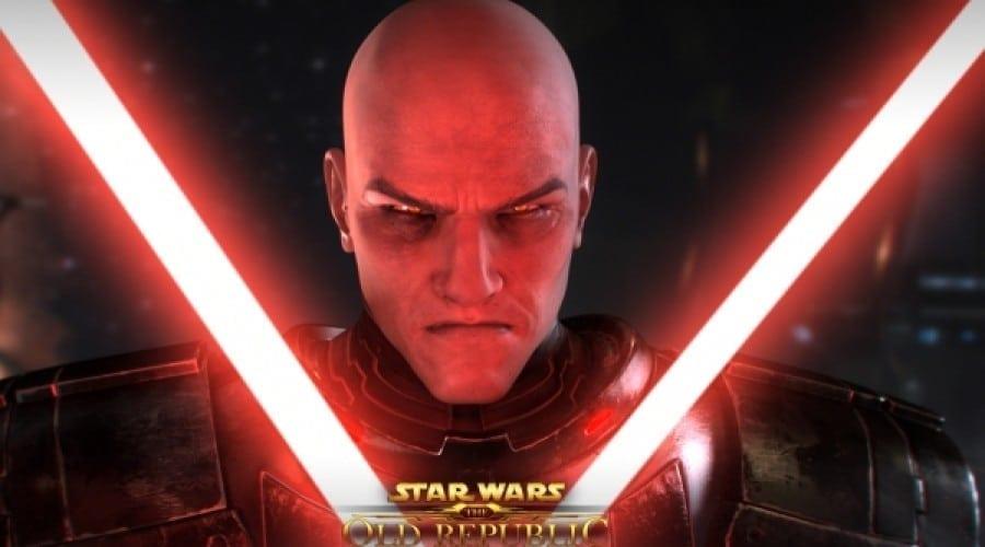 Star Wars The Old Republic: Trei noi moduri de joc