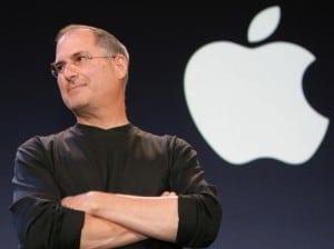 O şcoală din Bulgaria s-ar putea numi Steve Jobs