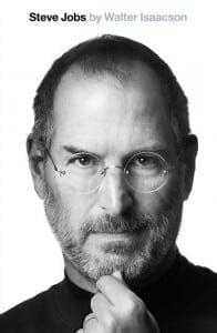 Steve Jobs şi-a dorit să reinventeze aparatul foto şi televizorul