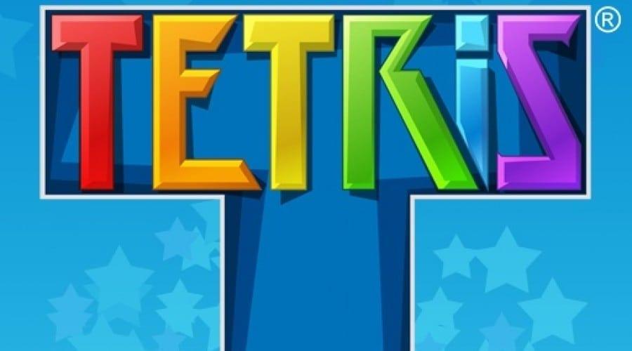 Joacă Tetris gratis, pe telefoanele şi tabletele cu Android