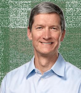 Tim Cook a vândut acţiuni Apple în valoare de peste 11 milioane dolari