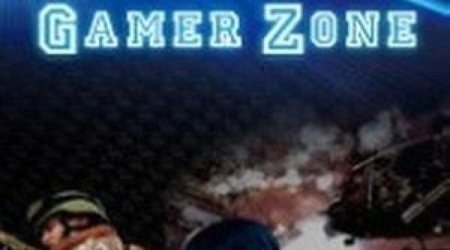 AVerMedia lansează canalul Youtube Gamer Zone