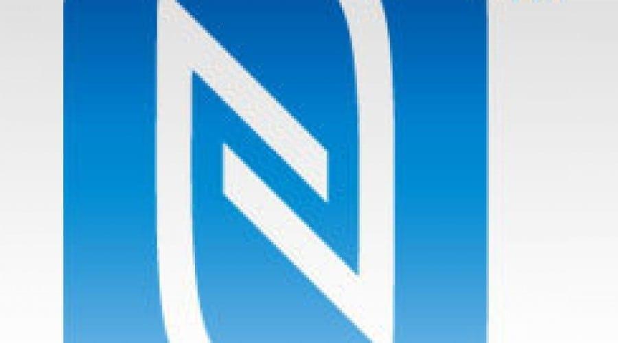 NFC pe înţelesul tuturor