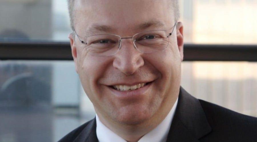 Stephen Elop a confirmat: Primul Nokia Windows Phone va fi lansat până la sfârşitul anului