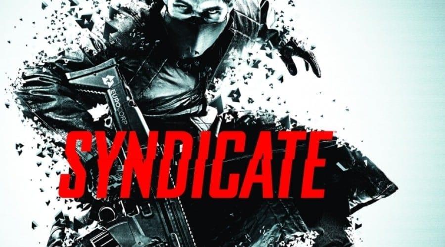EA şi Starbreeze Studios relansează jocul Syndicate