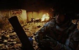 Battlefield 3, interzis în Iran