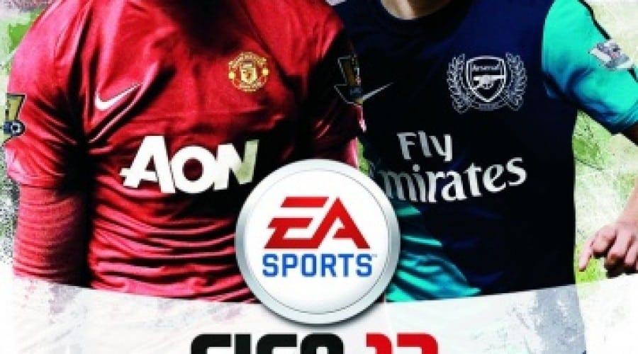 FIFA 2012 demo, liber pentru download
