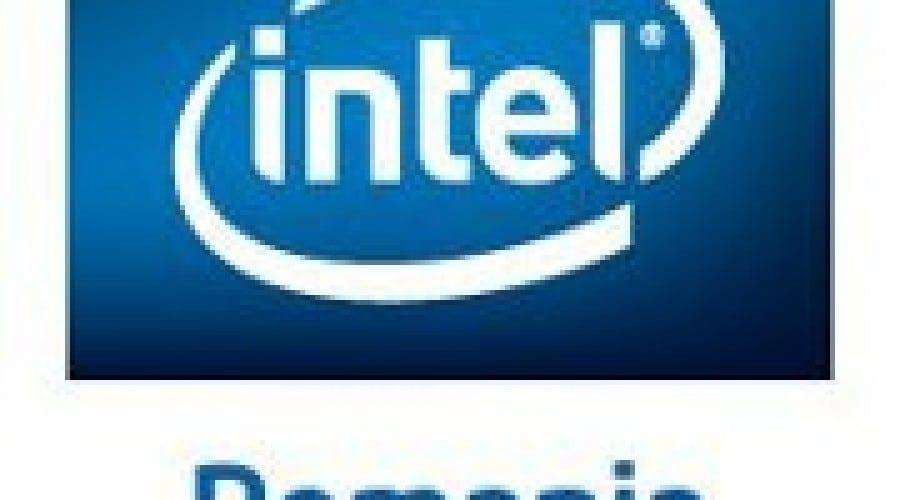 Intel România şi-a lansat pagina oficială de Facebook