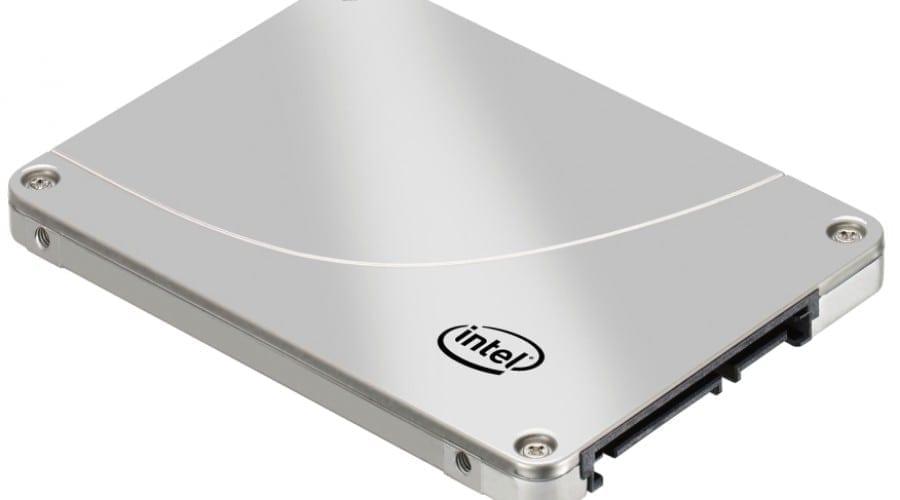 Intel a lansat Solid-State Drive 710, o nouă serie de SSD-uri