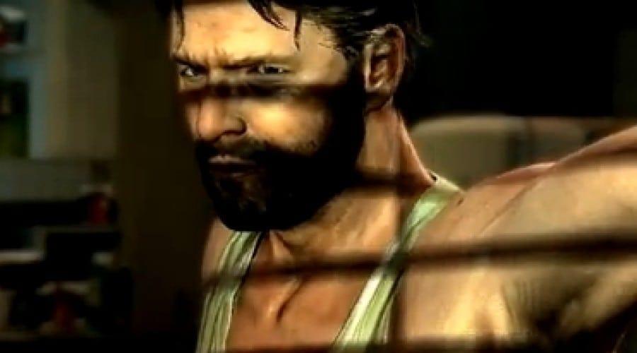 Max Payne 3: Arunca o privire asupra trailer-ului oficial