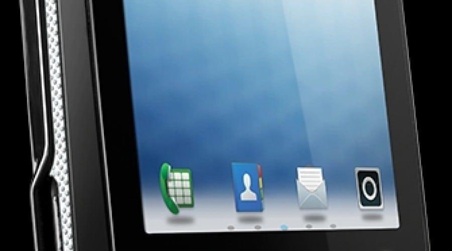 Motorola Fire e disponibil acum la Germanos şi Cosmote