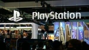 PlayStation 4 nu îşi va face apariţia la E3, potrivit Sony