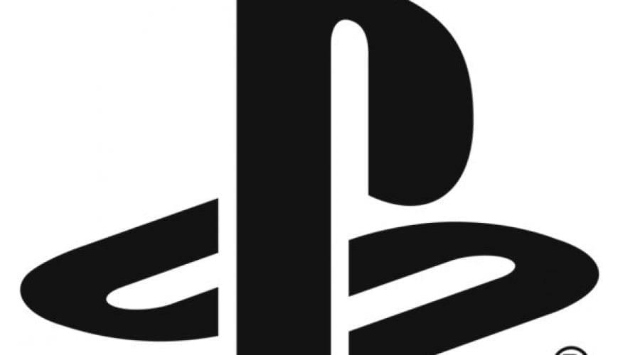 PlayStation 4: Pe când putem aştepta urmaşul consolei PS3?