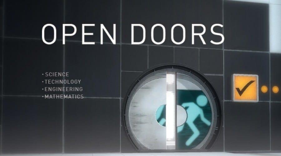 Descarcă acum jocul Portal pe gratis