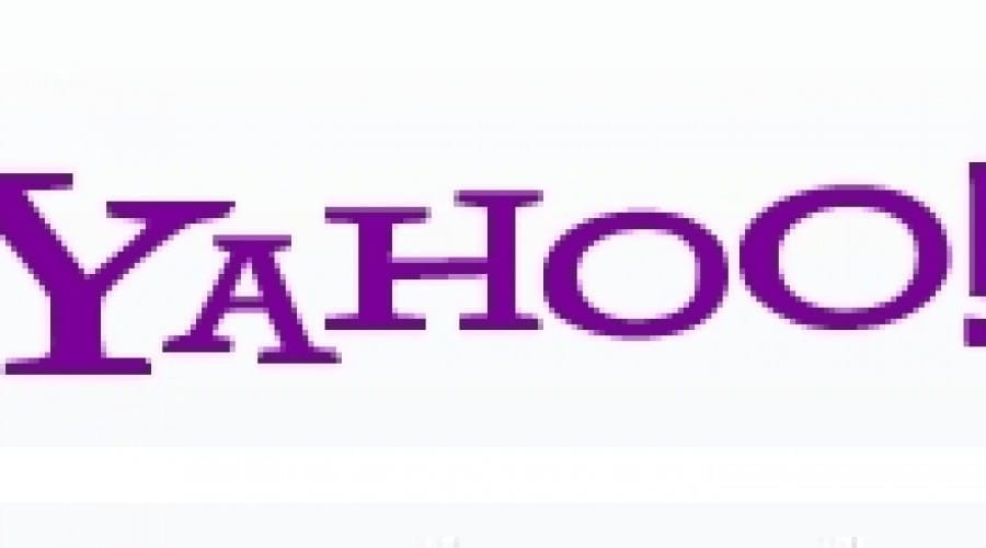 Carol Bartz, CEO-ul Yahoo, a fost dată afară prin telefon