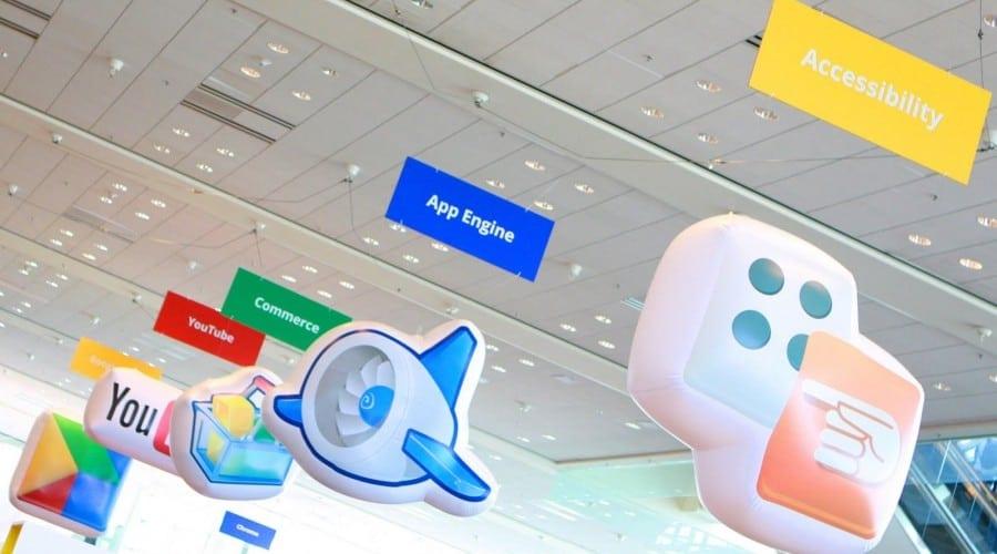 Android: Totul despre sistemul de operare Google