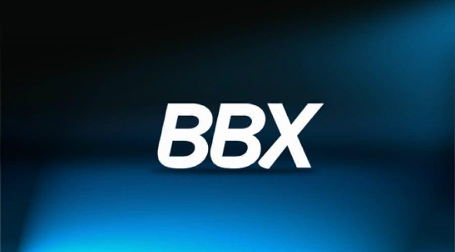 Research in Motion anunţă noul sistem de operare BBX