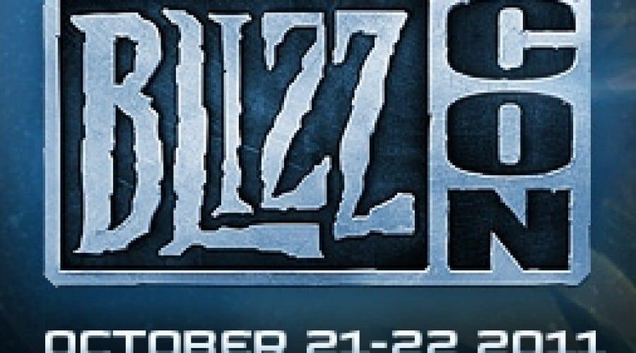 BlizzCon 2011: Diablo 3, Mists of Pandaria, DOTA şi un nou trailer cu Kerrigan