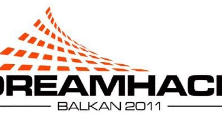 Cei mai buni gameri din România, la DreamHack Balkan